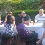 Temecula Farm To Table, Organic and Locally Grown Catering, Cooking Classes