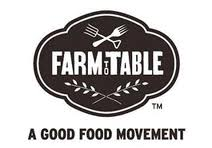 Farm to Table Event Photos